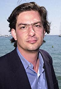 Primary photo for Roman Coppola