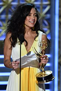 Reed Morano Picture