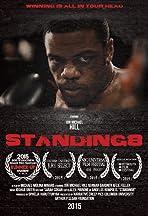 Standing8