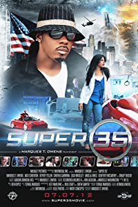 Website for movie downloads full Super 35 by [1020p]