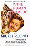 The Human Comedy (1943)