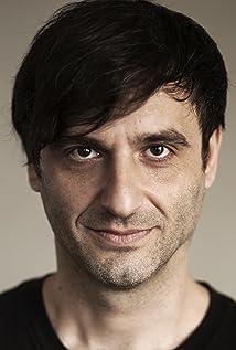 Alexandros Avranas Picture