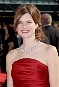 Primary photo for Betsy Brandt