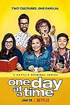One Day at a Time - Clique para Assistir Dublado em HD