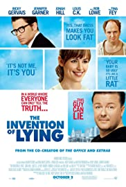 LugaTv | Watch The Invention of Lying for free online