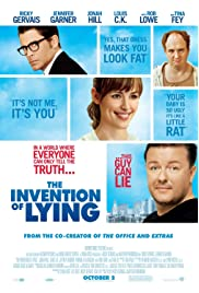 Download The Invention of Lying (2009) Movie