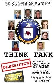 Think Tank (2008)