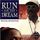 Run for the Dream: The Gail Devers Story (1996)