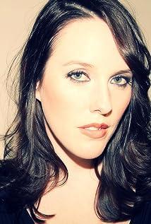 Melissa Holder Picture