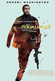 the equalizer 2 (2018) imdb The Equalizer TV Show