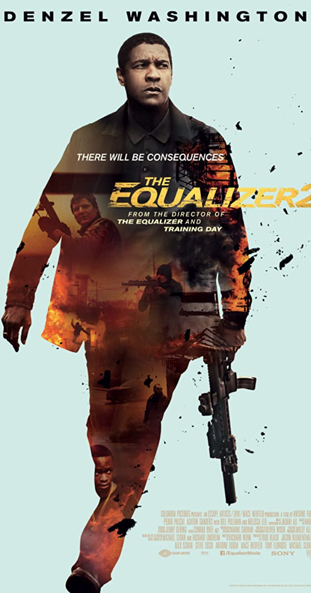 The.equalizer.2.2018.1080p-dual-lat-cinecalidad.to.mp4