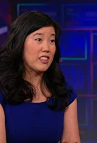 Primary photo for Michelle Rhee