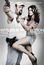 Witless Protection (2008) 720p