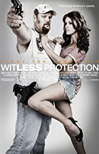 Full movie downloads 2018 Witless Protection [1280x720p]
