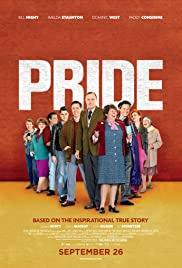 Watch Pride free soap2day