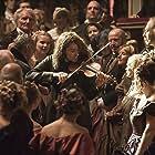 David Garrett in The Devil's Violinist (2013)