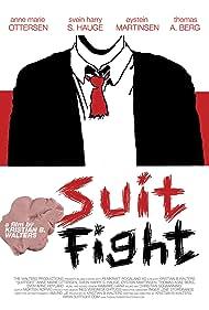 Suitfight (2011)