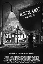 Weequahic Poster