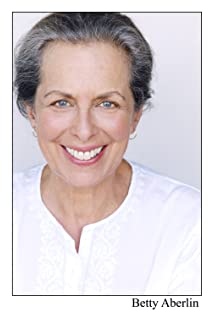 Betty Aberlin Imdb