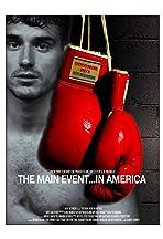 The Main Event... in America