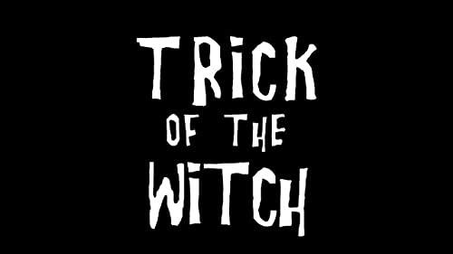A group of fashion models fight an evil witchcraft curse while stranded at a secluded mansion in Trick of the Witch by director Chris Morrissey. Winner of Best Horror Film and the Audience Award at the NY York Independent Film Festival. Starring Share Cherrie, Owen Alabado, Rebecca Da Costa, Gia Franzia and Suzy Cote.