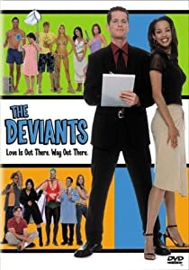 Watch free spanish movie The Deviants by [2K]
