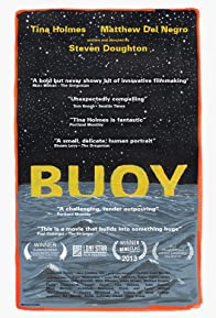 Primary photo for Buoy