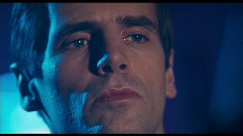 """Clubbed: """"Unspoken Contest"""" Film Clip"""