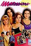 Muchachitas (1991)