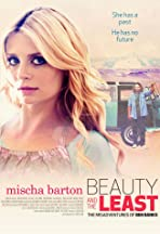 Beauty and the Least: The Misadventures of Ben Banks