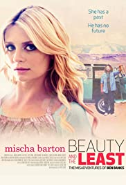 Beauty and the Least (2012) 1080p