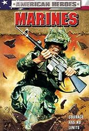 Marines(2003) Poster - Movie Forum, Cast, Reviews
