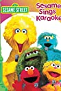 Sesame Street: Sesame Sings Karaoke (2003) Poster