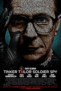 Trailer downloads movie Tinker Tailor Soldier Spy France [1280x1024]