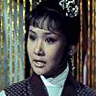 Wendy Chin Yun
