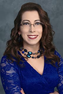 Jennifer Brola Picture