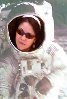 Kathleen M. Mullin Picture