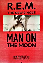 R.E.M.: Man on the Moon