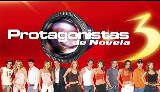 English movie for download Protagonistas de novela 3 - El juicio final: Colombia [2160p]