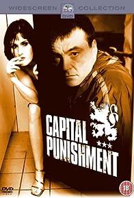 Primary photo for Capital Punishment