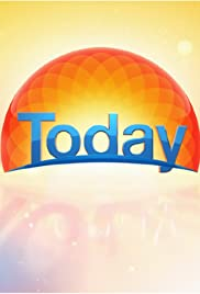 The Today Show, Channel Nine Poster