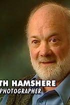 Keith Hamshere