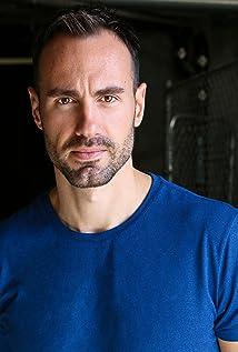 Ivan Djurovic Picture