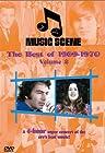 Primary image for Music Scene