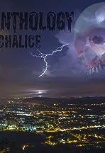 Horror Anthology: Demon Chalice