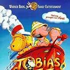 Tobias Totz und sein Löwe (1999)