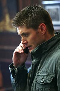 English movies videos download The Curious Case of Dean Winchester USA [HD]