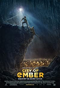 Primary photo for City of Ember