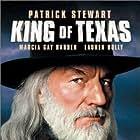 King of Texas (2002)