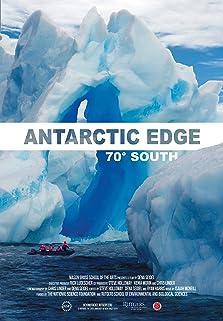Antarctic Edge: 70° South (2015)
